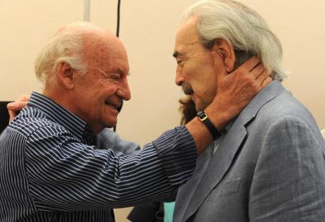 Gelman ve Galeano
